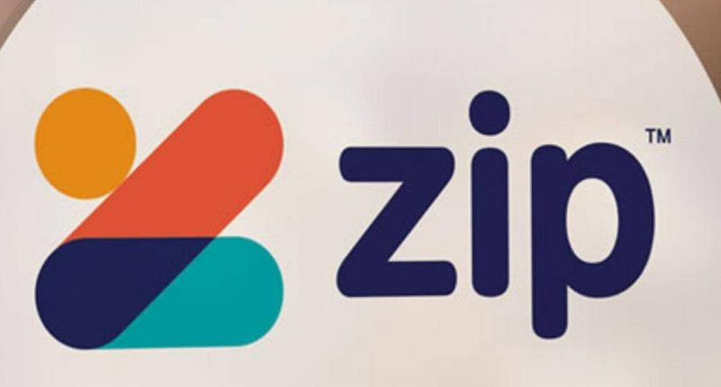 Zip Co (ASX:Z1P) reports another strong month