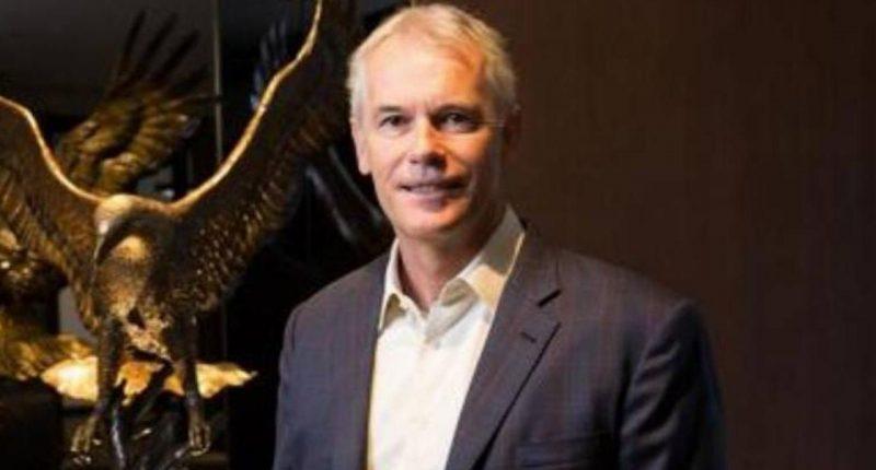 Ora Gold (ASX:OAU) - Non Executive Chairman, Rick Crabb