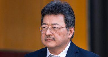 TPG Telecom (ASX:TPM) - Chairman, David Teoh - The Market Herald
