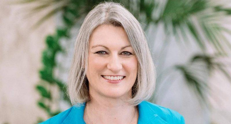 Australia and New Zealand Banking Group (ASX:ANZ) - New Zealand CEO, Antonia Watson - The Market Herald