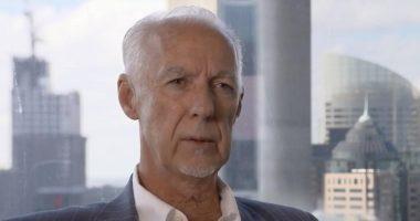Vango Mining (ASX:VAN) - Chairman, Bruce McInnes - The Market Herald