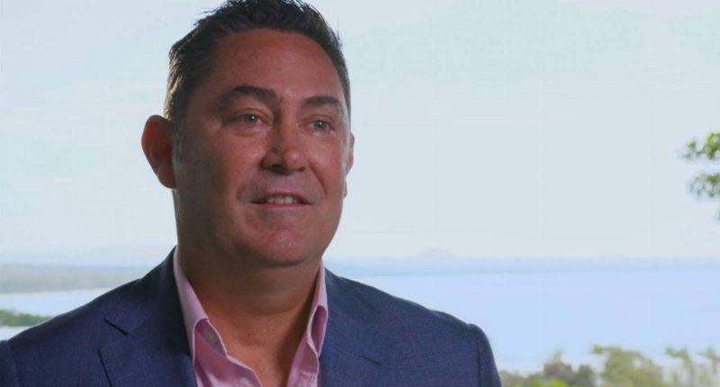 Brookside Energy (ASX:BRK) - CEO & Managing Director, David Prentice - The Market Herald