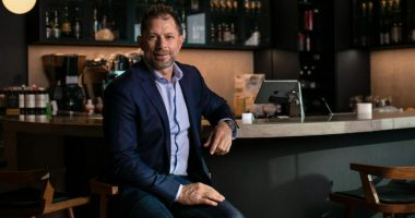 Digital Wine Ventures (ASX:DW8) - CEO, Dean Taylor - The Market Herald