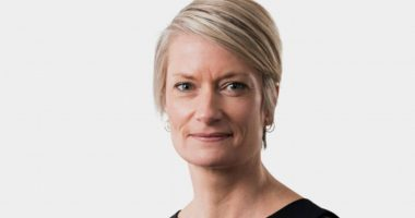 Opthea (ASX:OPT) - CEO and MD, Megan Baldwin