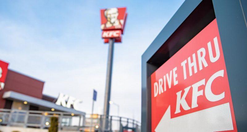 Smart Parking (ASX:SPZ) signs up with KFC