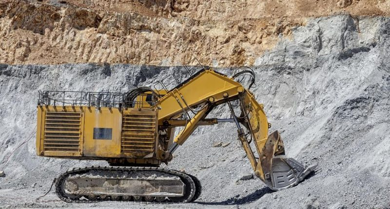 GBM Resources (ASX:GBZ) freezes shares ahead of new capital raising plan
