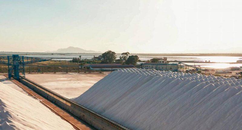 Lithium Australia (ASX:LIT) edges closer to second-gen LieNA patent