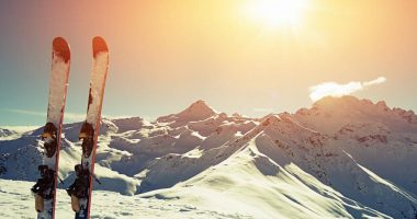 Orocoda (ASX:ODA) secures long term ski season contract