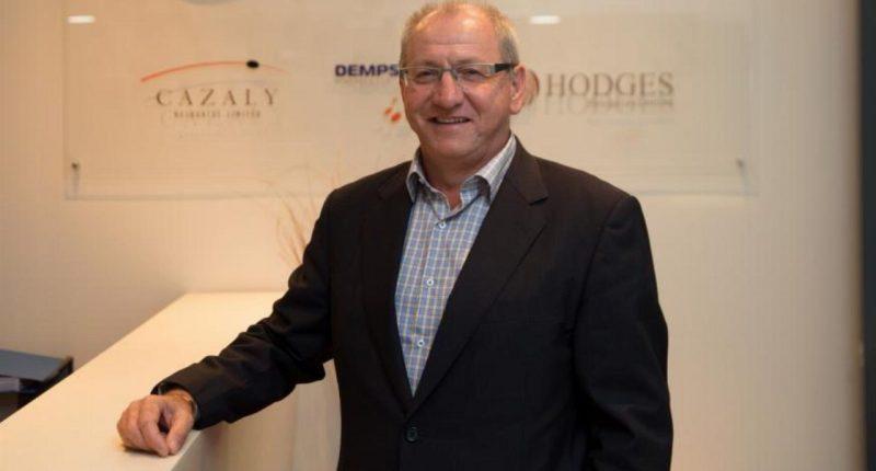 Wiluna Resources (ASX:WMX) - Executive Chairman, Milan Jerkovic - The Market Herald
