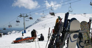 Orcoda (ASX:ODA) enjoys downhill day after signing long term contract with ski resorts