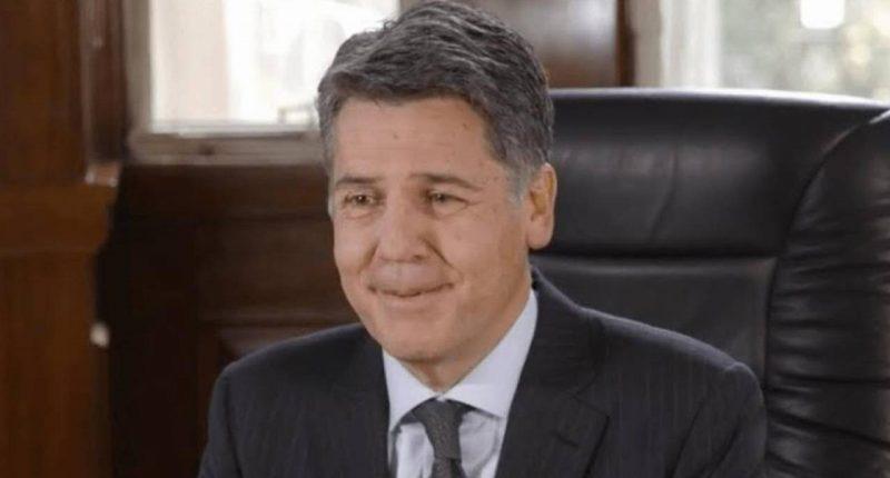 MGM Wireless (MWR) - CEO, Mark Fortunatow