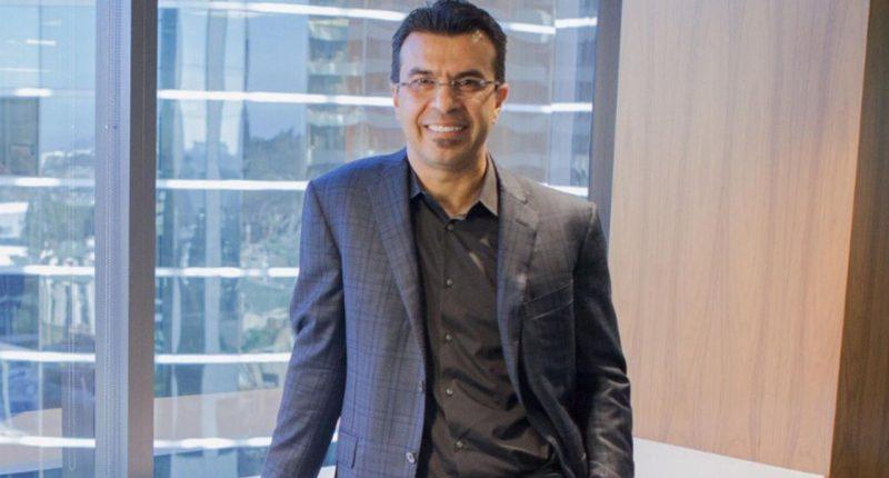 Altium (ASX:ALU) - CEO, Aram Mirkazemi - The Market Herald