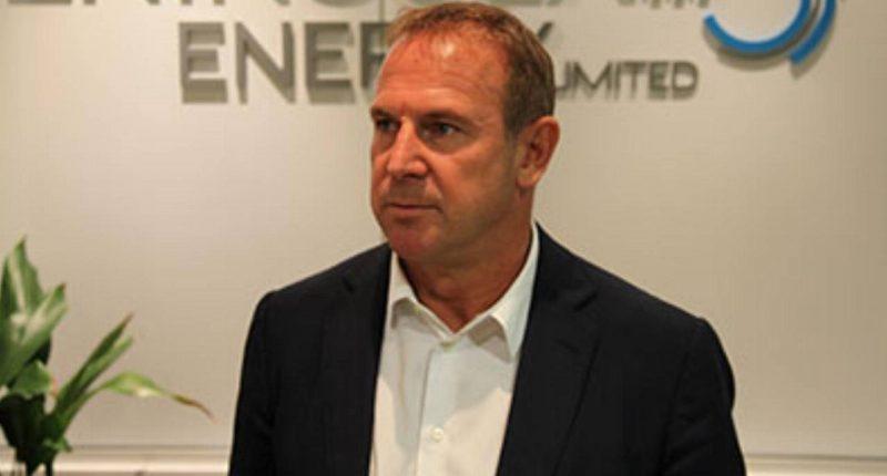 Peninsula Energy (ASX:PEN) - Executive Chairman, John Simpson - The Market Herald