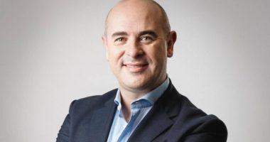 XTD (ASX:XTD) - CEO, Adam Cadwallader - The Market Herald