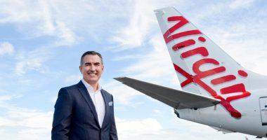 Virgin Australia (ASX:VAH) - CEO, Paul Scurrah - The Market Herald