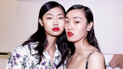 AI in Beauty: Is this the End of Beauty Testers?