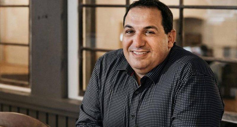 eSense Lab (ASX:ESE) - CEO, Itzik Mizrahi