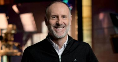 Sky Network Television (ASX:SKT) - Chief Executive, Martin Stewart - The Market Herald