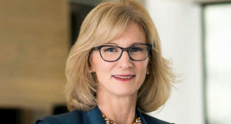 FAR Limited (ASX:FAR) - Managing Director, Catherine Norman