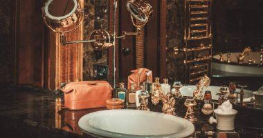 Bathroom Essentials for Men