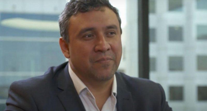 Galan Lithium (ASX:GLN) - Managing Director, Juan Pablo Vargas de la Vega