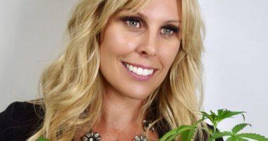 Little Green Pharma (ASX:LGP) - Managing Director, Fleta Solomon - The Market Herald