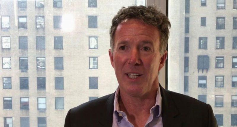 Hawkstone Mining (ASX:HWK) - Managing Director, Paul Lloyd - The Market Herald