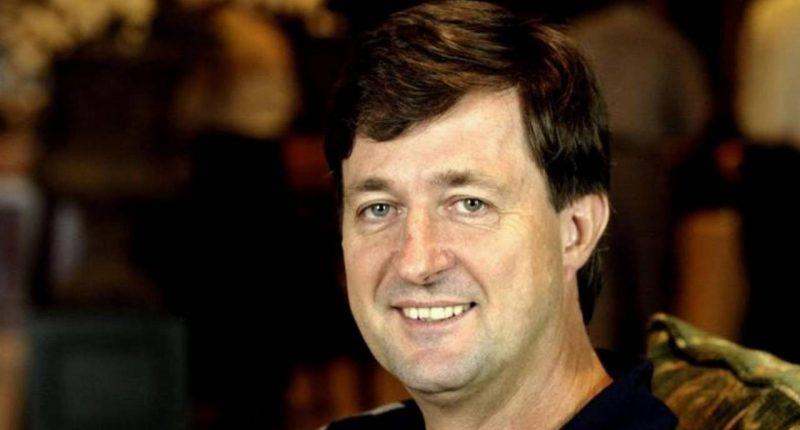 Harris Technology (ASX:HT8) - New Director, Alan Sparks - The Market Herald
