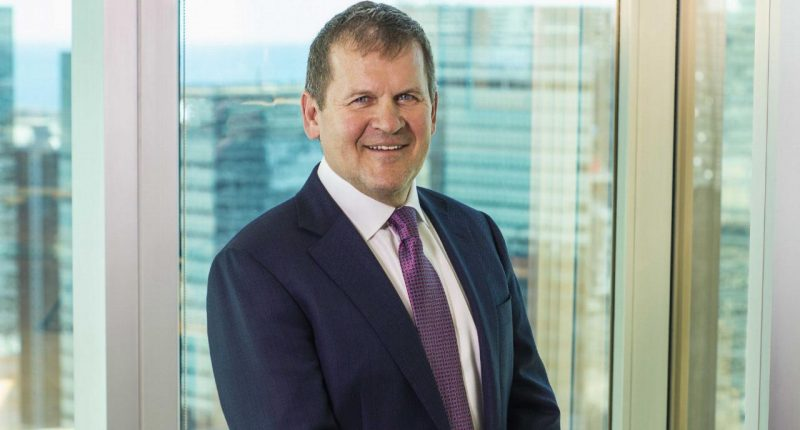 Kirkland Lake Gold (ASX:KLA) - CEO, Tony Makuch