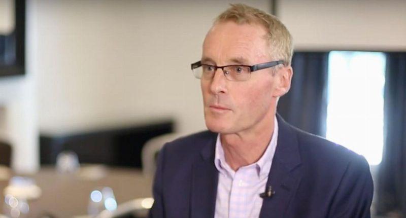 Emmerson Resources (ASX:ERM) - CEO & Managing Director, Rob Bills - The Market Herald