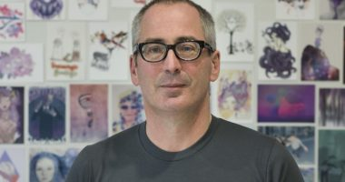 Redbubble (ASX:RBL) - CEO, Martin Hosking - The Market Herald