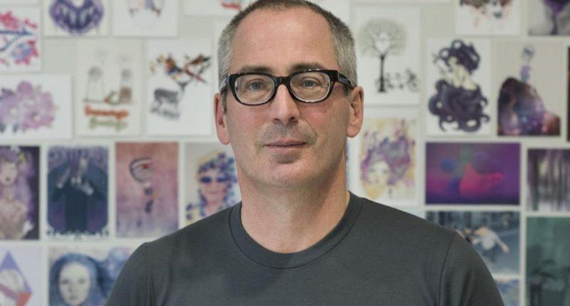 Redbubble (ASX:RBL) - CEO, Martin Hosking