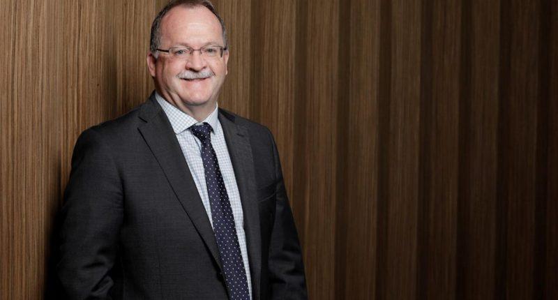 Western Areas (ASX:WSA) - CEO, Dan Lougher - The Market Herald