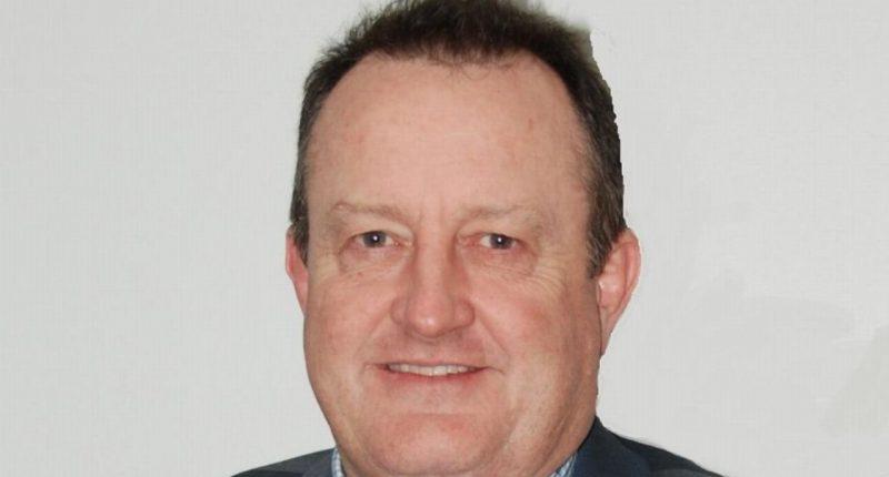 Sunstone Metals (ASX:STM) - Chairman, Graham Ascough
