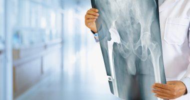 Allegra Orthopaedics (ASX:AMT) anticipates revenue increase for FY2020