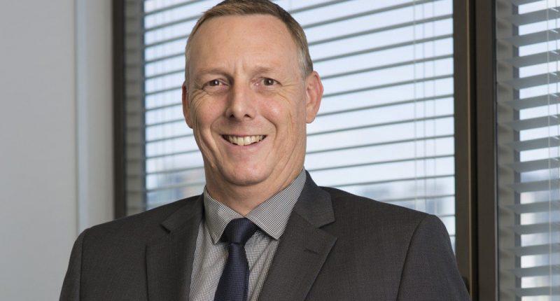 Buderim Group (ASX:BUG) - CEO, Andrew Bond