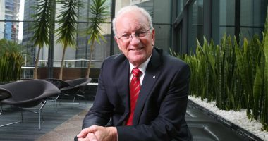 Beston Global Food Company (ASX:BFC) - Chairman, Dr Roger Sexton - The Market Herald