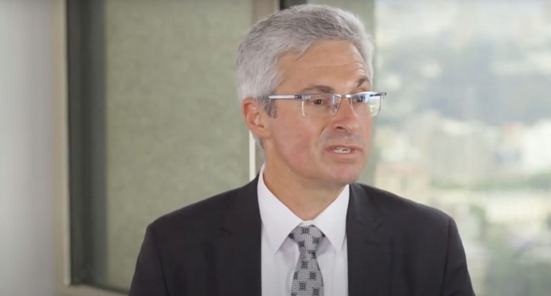 Credit Corp Group (ASX:CCP) - CEO, Thomas Beregi - The Market Herald