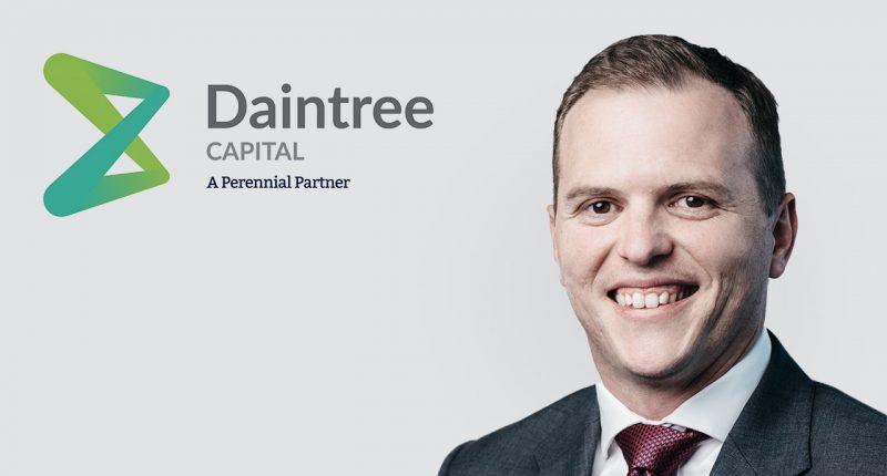 Daintree Capital - Senior Credit Analyst, Brad Dunn - The Market Herald