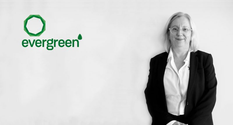 Evergreen Consultants - Director, Angela Ashton - The Market Herald
