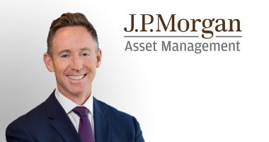J. P. Morgan Asset Management - Global Market Strategist, Kerry Craig - The Market Herald