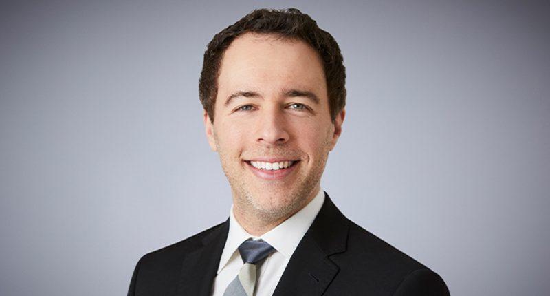 Keytone Dairy (ASX:KTD) - CEO, Danny Rotman - The Market Herald