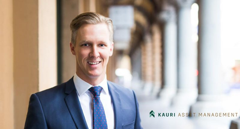 Kauri Asset Management - Investment Manager, Michael Smith