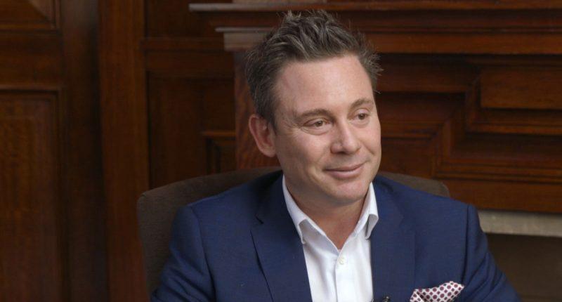 LBT Innovations (ASX:LBT) - CEO & Managing Director, Brett Barnes - The Market Herald