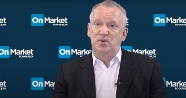 Magmatic Resources (ASX:MAG) - Executive Chairman, David Richardson - The Market Herald