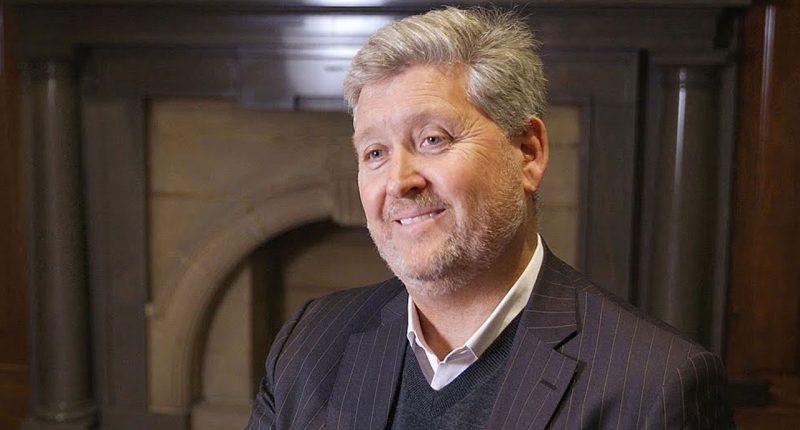 Novonix (ASX:NVX) - Managing Director, Philip St Barker - The Market Herald