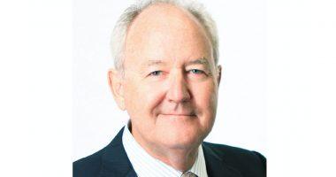 Podium Minerals (ASX:POD) - Executive Chairman, Clayton Dodd - The Market Herald