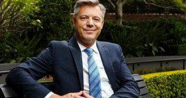 Seven West Media (ASX:SWM) - Managing Director, James Warburton - The Market Herald