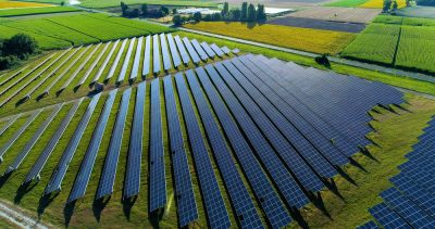 U.S. home solar suffers heavy COVID-19 impacts