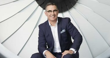 Virgin Australia (ASX:VAH) - CEO, Paul Scurrah - The Market Herald